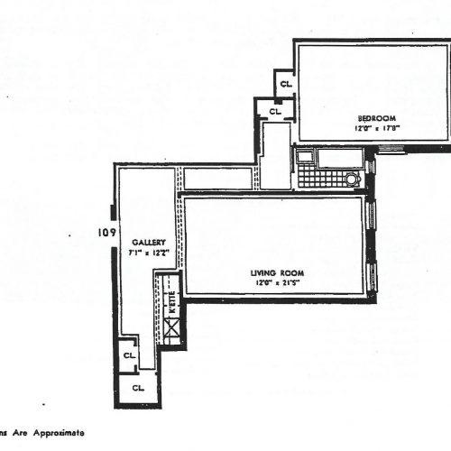 409-14- Floor Plan